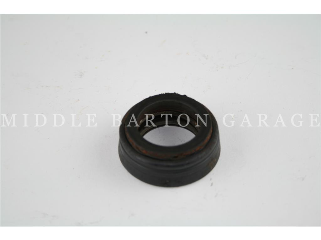 WATER PUMP SEAL ABARTH TC/TCR/SIMCA ETC